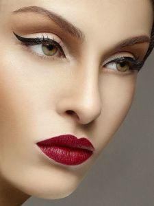 153733-Perfect-Makeup